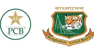 Bangladesh postpones Pakistan tour