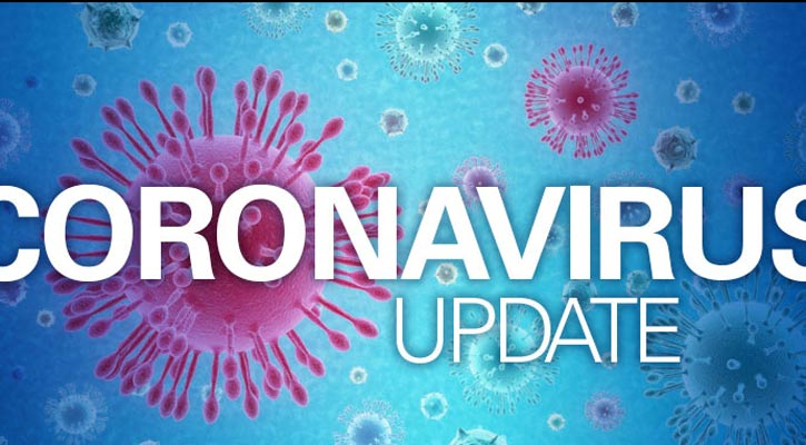 Global coronavirus deaths hits 34,000
