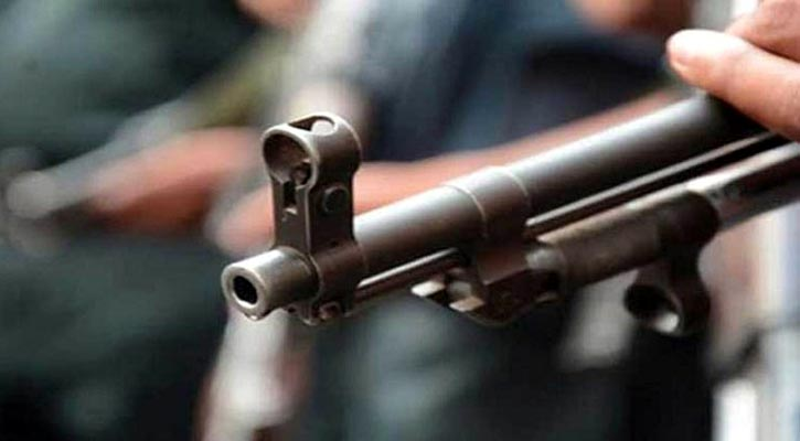 'Shibir cadre' killed in Noakhali 'gunfight'