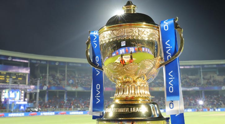 IPL season start delayed because of coronavirus outbreak