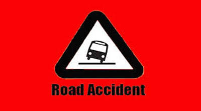 Two killed as microbus hits bike in Satkhira