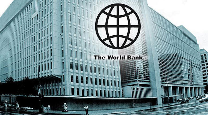 World Bank approves $350m for 3 Bangladesh projects