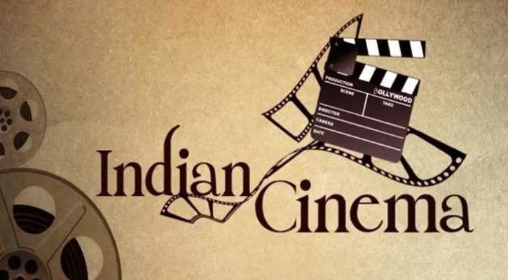 India movie industry to stop filming