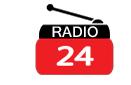 banglanews radio